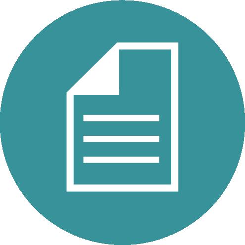Support – DDSCAD | Digital Drafting Systems