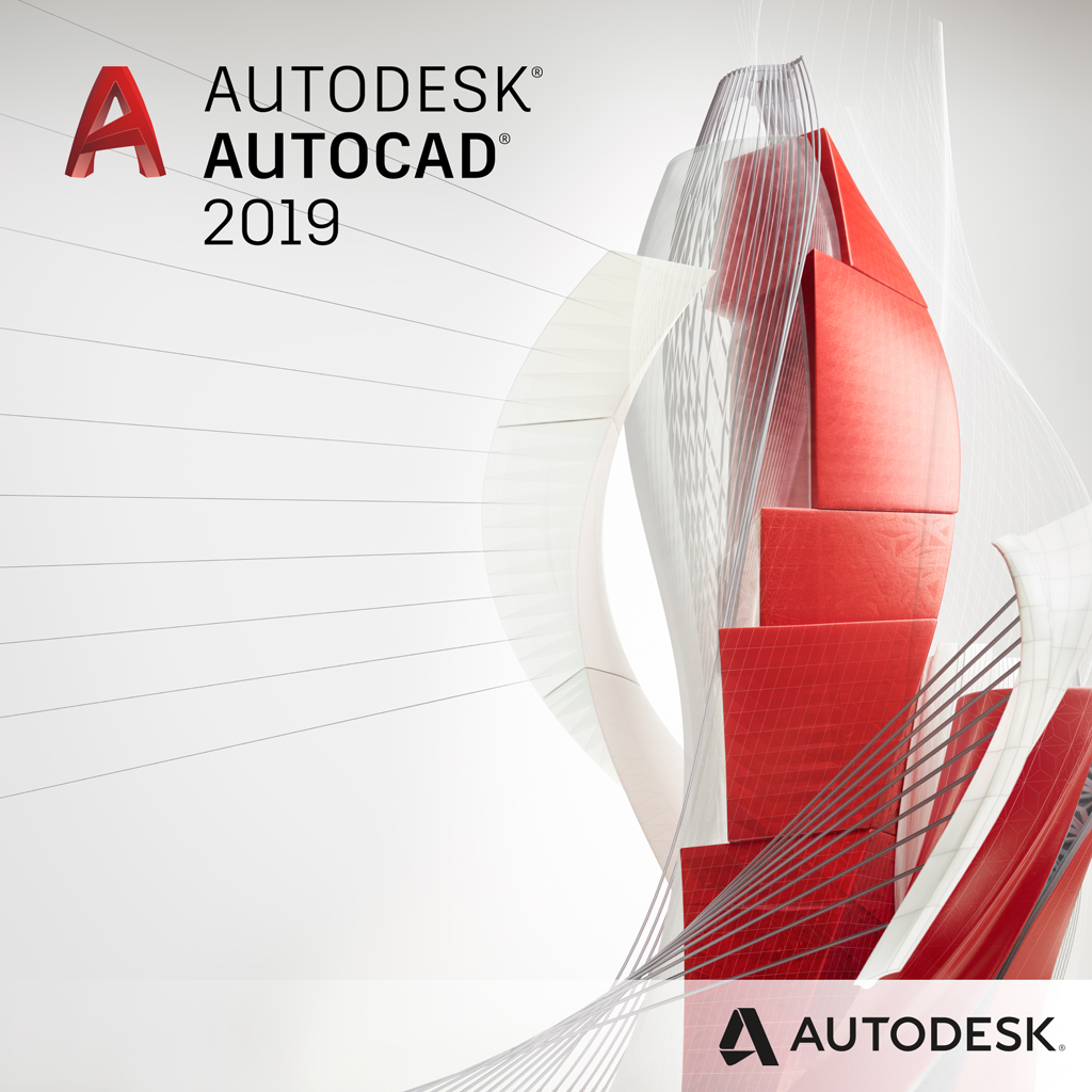 DDSCAD | Sales, Support and Training on Autodesk, BlueBeam, Arredocad