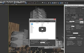 V-ray – DDSCAD | Digital Drafting Systems