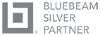 bluebeam-logo