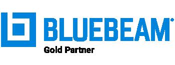 BB-Logo-H-GldPrtnr-Blue-4x