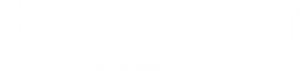 BB-Logo-H-GldPrtnr-White-4x
