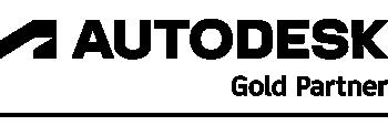 autodesk-gold-partner-logo-rgb-black-home